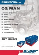 02man_Layout 1