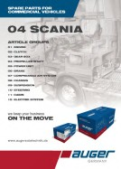 04Scania_Layout 1