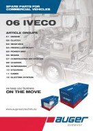 06iveco1_Layout 1
